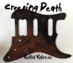Creeping Deth